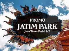 Promo Jatim Park