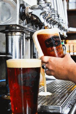Carlsbad California S Drinking Scene Is White Hot