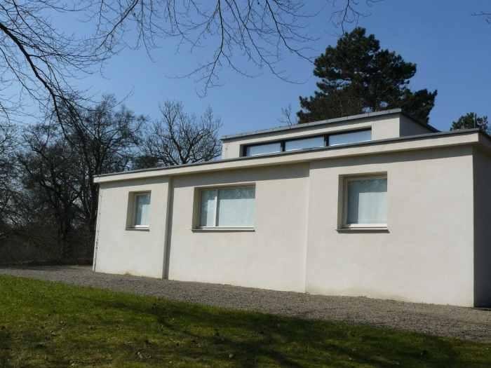 Haus Am Horn Weimar wunderbar weimar from bauhaus to bach