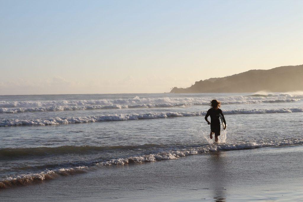 Perché fare un anno sabbatico - Travelstorming