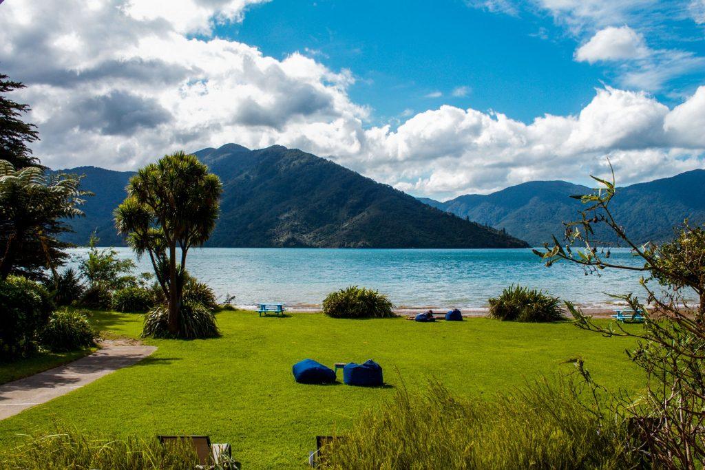 Nuova Zelanda: tutte le informazioni utili per il primo viaggio