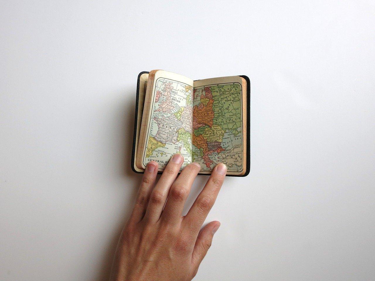 Read more about the article Working Holiday Visa e anno sabbatico: in quali paesi gli italiani possono viaggiare lavorando