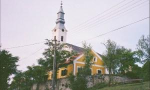 Kálibuli - Kulturális gasztrofesztivál Köveskálon