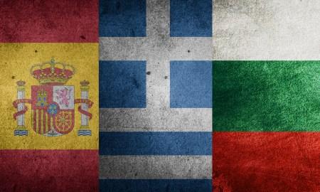 A Neckermann szerint Spanyolország, Görögország és Bulgária a legnépszerűbbek a magyarok körében