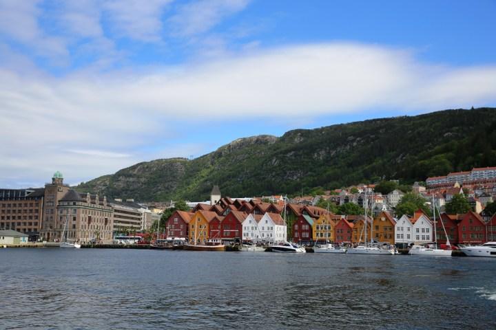 Bergen_Norwegen (10)