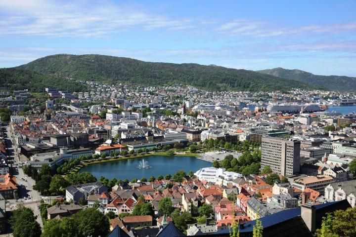 Bergen_Norwegen (8)