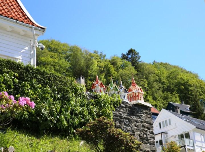 Bergen_Norwegen (9)