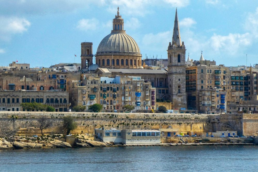 Top Things To See and Do in Malta In 48 Hours