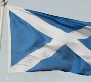 best of scotland