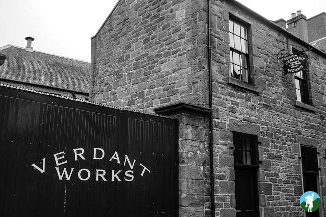 verdant works best things to do in dundee