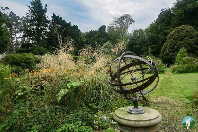 achamore gardens gigha