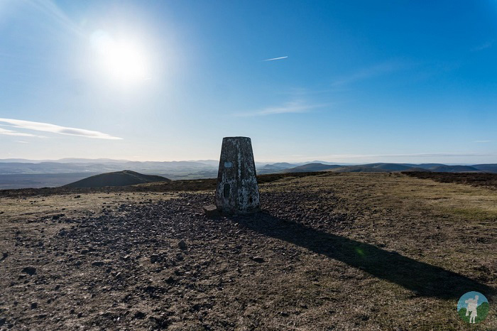 pentlands scald law