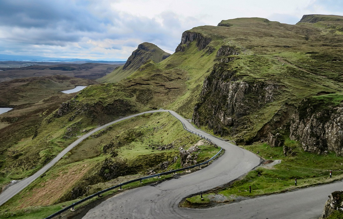 78bdd107ed10c 10 Day Scotland Itinerary by Local Scottish Travel Experts