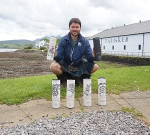 scotland travel blog whisky