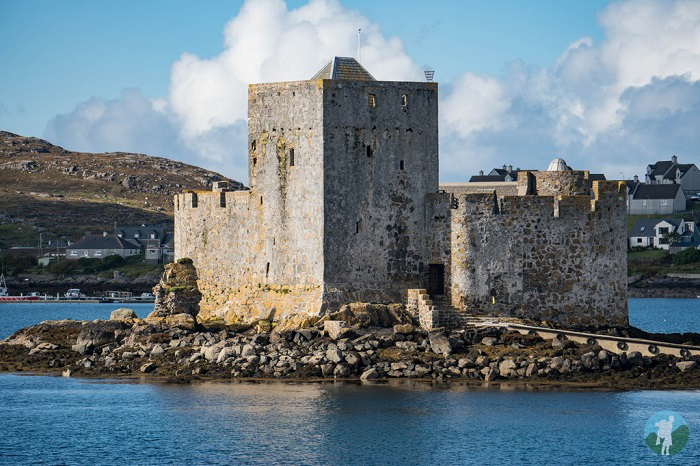 scotland tourism 2020 outer hebrides