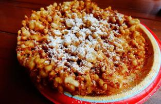 1.1434118989.a-funnel-cake