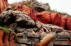 1.1434118989.the-riders-on-splash-mountain-going-to-their-d