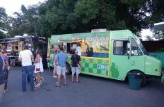1.1434493475.one-of-the-food-trucks