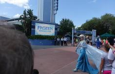 1.1434564038.elsa-in-the-frozen-parade