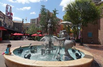 1.1434564038.muppets-plaza