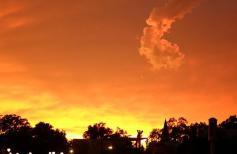 1.1434786525.sunset-sky