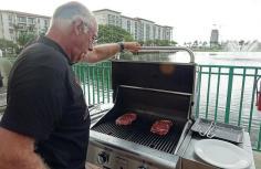 1.1435510654.bob-preps-the-steaks