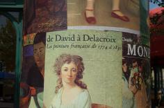 1.1436400629.1-france