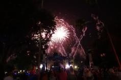 1.1436400629.1-frozen-fireworks