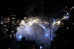 1.1436400629.2-frozen-fireworks