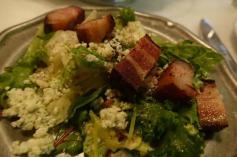 1.1436562157.most-delish-salad