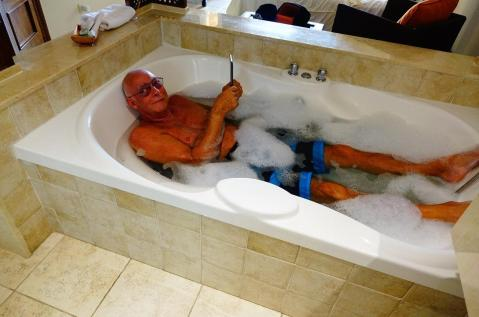 2.1440951206.bob-in-our-bathtub-in-the-master-bedroom