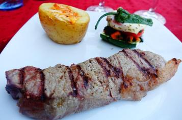 2.1441041523.grilled-entrecote