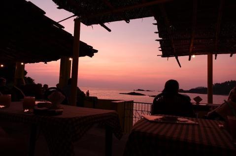 5.1452960592.1-sunset