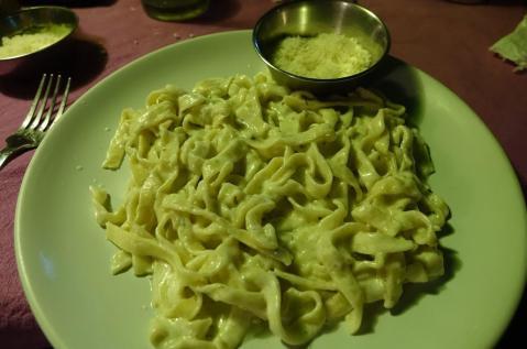 5.1453590257.fettucine-with-gorgonzola-sauce-divine
