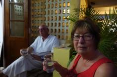 5.1453931389.bob-and-maureen-at-joe-and-janet-s-drinks