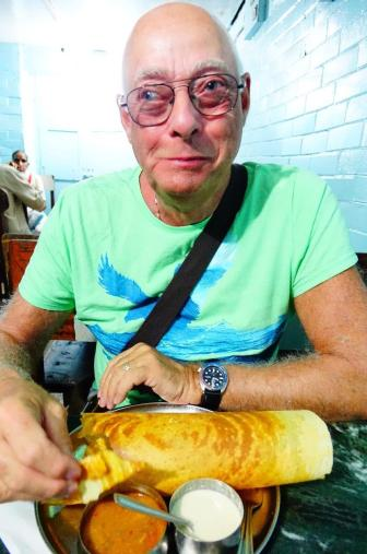 5.1454951205.bob-and-his-masala-dosa-at-the-krishna