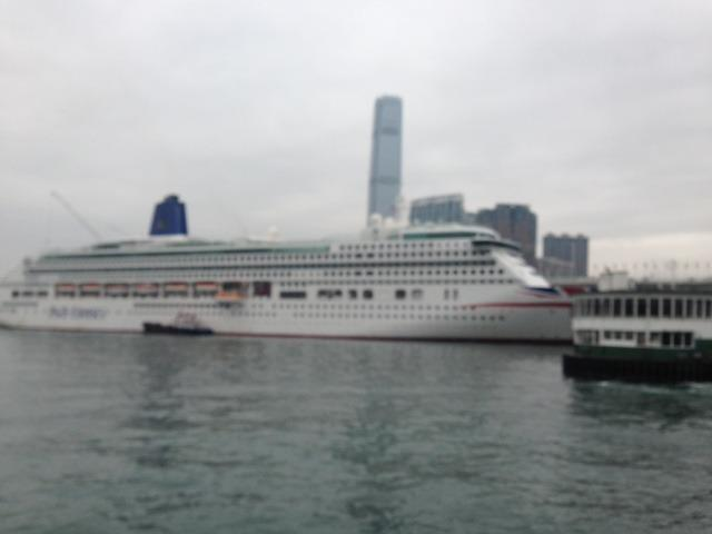 3.1457965080.aurora-at-the-star-ferry-terminal-kowloon-side