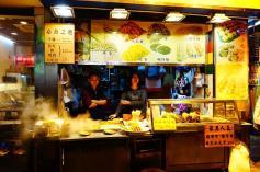 3.1458063207.street-food