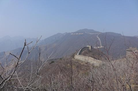 3.1458584594.1-great-wall