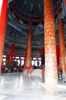 3.1458680489.5-temple-of-heaven
