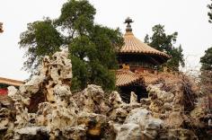 3.1458680489.imperial-garden-pagoda