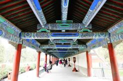 3.1458680489.long-passage-temple-of-heaven