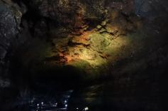 3.1458866212.lava-tube