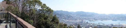 3.1459027436.nagasaki-panorama