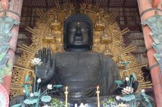 3.1459193119.3-buddha