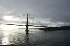 3.1460408176.golden-gate