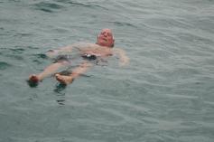 3.1461608960.bob-swimming
