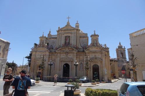 6.1465921059.1-church-of-st-paul-rabat