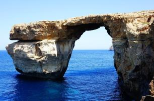6.1466013530.azure-window