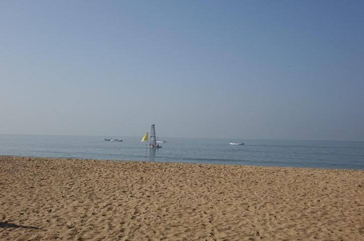 7.1483781752.small-boats-off-patnem-beach